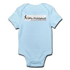 Simply Pickleball Body Suit