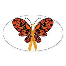 Multiple Sclerosis Ribbon Tattoo Designs
