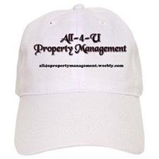Property Management on Gifts For Property Manager   Unique Property Manager Gift Ideas