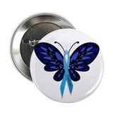 "Diabetes Awareness 2.25"" Button (100 pack)"