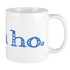 shirtho Mugs