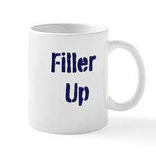 Filler Up Mug