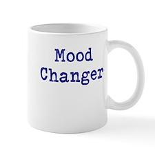 Mood Changer Mug