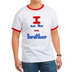 I am the little brother T-Shirt