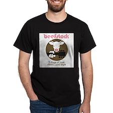 BEEFSTOCK T-Shirt