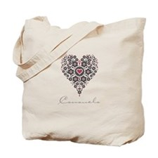 Love Consuelo Tote Bag