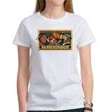 Retro Thanksgiving Day Tee