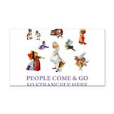 ALICE _PEOPLE COME & GO - PURPLE copy.png Rectangl