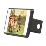 Alice in Wonderland013 SQ.png Rectangular Hitch Co