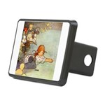 Alice in Wonderland006 SQ.png Rectangular Hitch Co