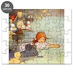 Alice in Wonderland006 SQ.png Puzzle