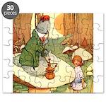 Alice in Wonderland009_SQ.png Puzzle