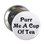 Purr Me A Cup of Tea 2.25