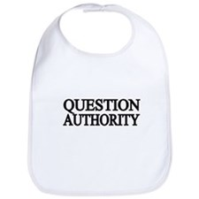 QUESTION AUTHORITY Bib