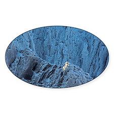 Weathered granite - Decal