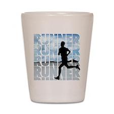 runner.png Shot Glass