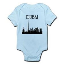 Dubai Body Suit