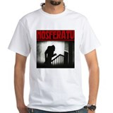 Nosferatu Design-01 Shirt