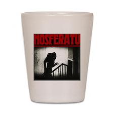Nosferatu Design-01 Shot Glass