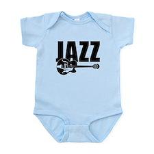 Jazz-2 Body Suit