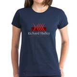 Richard Halley Symphony Tee