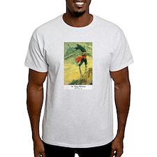 flying_dutchman T-Shirt