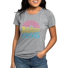 Hunger Games Peeta Women's All Over Print T-Shirt