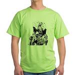 Nocturnals Gang T-Shirt