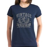 Vintage 1973 Tee-Shirt