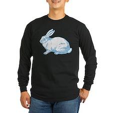 White Rabbit T