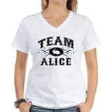 team-alice_wh.png Shirt