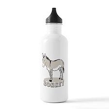 Zonkey Water Bottle