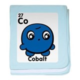 co-cobalt.png baby blanket