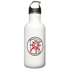Minnesota Freebootaz Water Bottle