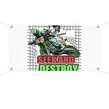 SEEKANDDESTROY copy.png Banner
