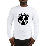 The Mids Long Sleeve T-Shirt