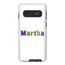 93 years birthday designs iPod Touch Case