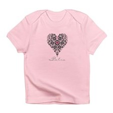 Love Petra Infant T-Shirt
