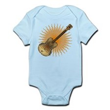' Infant Bodysuit
