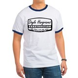 doyle-hargraves2.gif T-Shirt