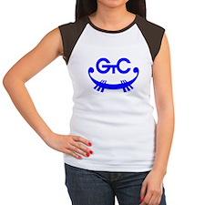 Galley-la Company logo Shir T-Shirt