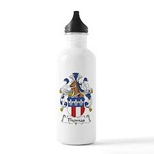 Thomas Water Bottle