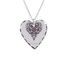 Love Veronica Necklace