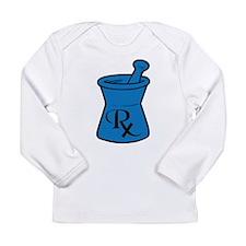 Rx Long Sleeve T-Shirt