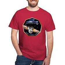 SMART-1 T-Shirt
