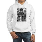 Gatehouse Tower Jumper Hoody