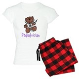 Pediatrician Pajamas