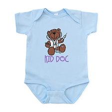 Kid Doc Body Suit