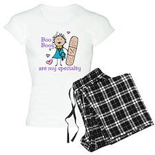 My Specialty Pajamas