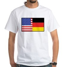 USA/Germany Shirt